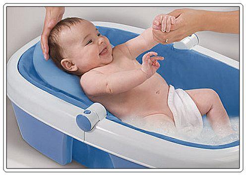 baby-bath-tub