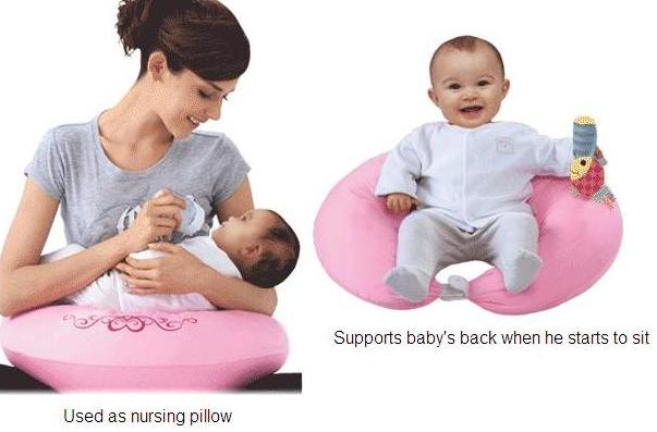 Full_Body_nursing_pillow