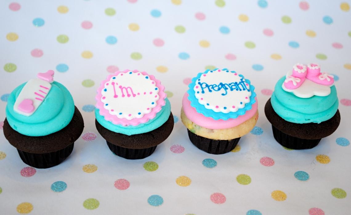 Im-pregnant-cakes