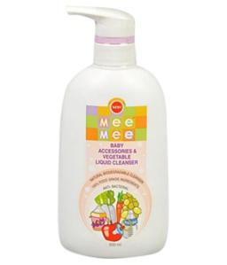 Mee-Mee-Liquid-Cleanser
